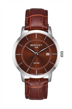 Đồng Hồ Bentley BL1806-10MWDD