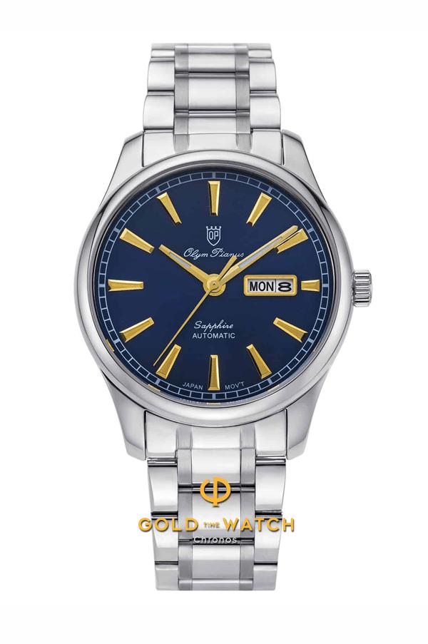 OP9927-56AMS-X