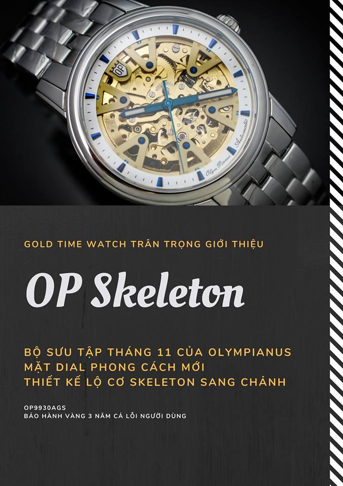 OP9930-4AMS-T