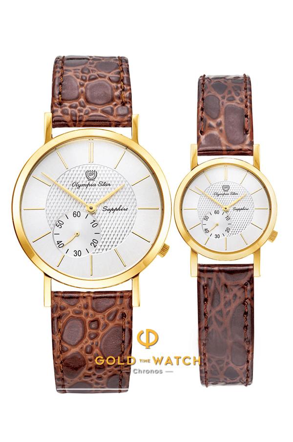OPA58012-07K-GL-T