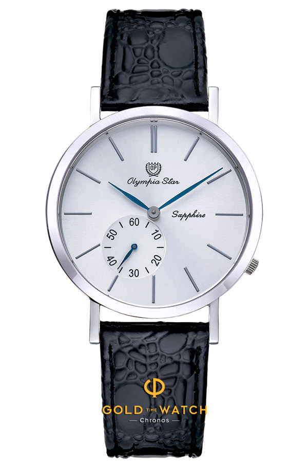 Đồng Hồ Olympia Star OPA58012-07MS-GL-T
