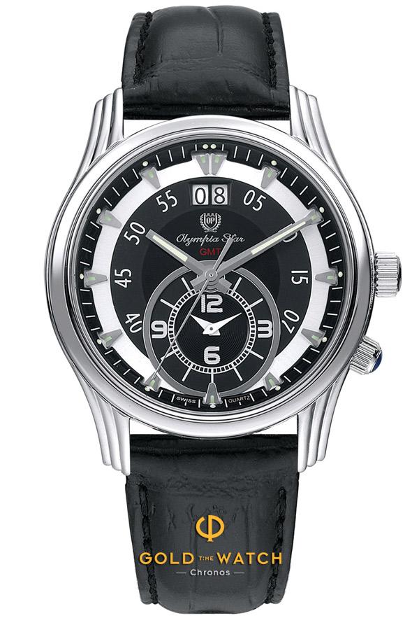 OPA58030MS-GL-D