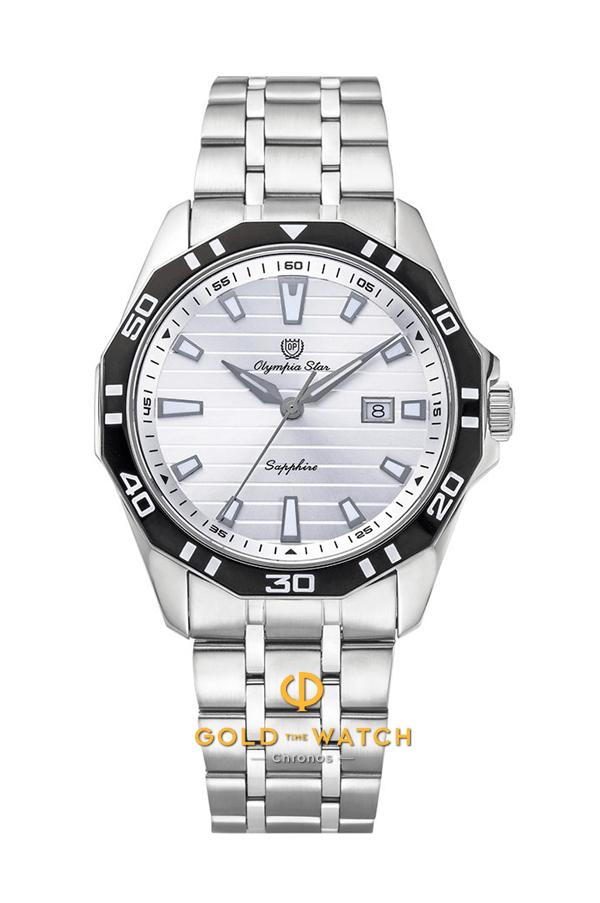 OPA98026GS-T