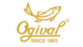Đồng Hồ Ogival